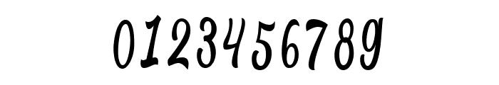 Anglena Font OTHER CHARS