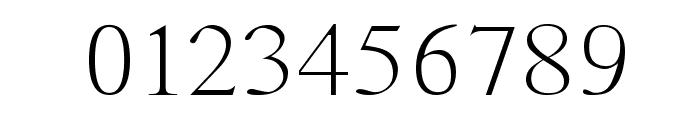 AnmolLipiSlim Font OTHER CHARS