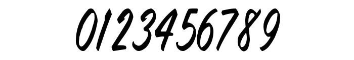 Anna Regular Font OTHER CHARS