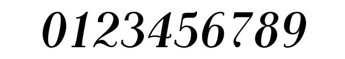 AntPoltCond-BoldItalic Font OTHER CHARS