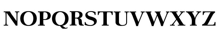 AntPoltExpd-Bold Font UPPERCASE