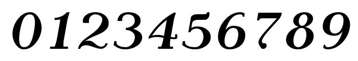 AntPoltExpd-BoldItalic Font OTHER CHARS