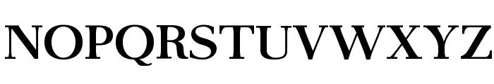 AntPoltLtExpd-Bold Font UPPERCASE