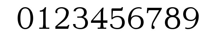AntPoltLtExpd-Regular Font OTHER CHARS