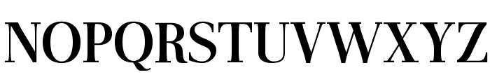 AntPoltLtSemiCond-Bold Font UPPERCASE