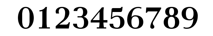 AntPoltSemiExpd-Bold Font OTHER CHARS