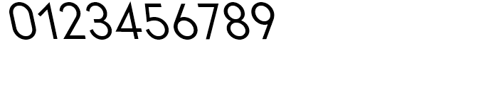 Ano Regular Upper Lower Back Italic Font OTHER CHARS