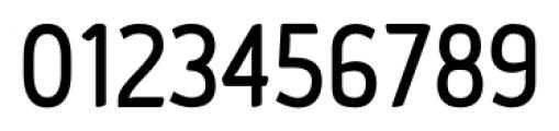 Aneba Medium Font OTHER CHARS