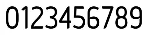 Aneba Regular Font OTHER CHARS