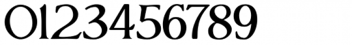 Anavio Small Capitals Bold Font OTHER CHARS