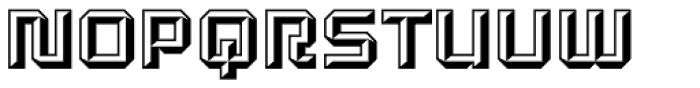 Android Font UPPERCASE