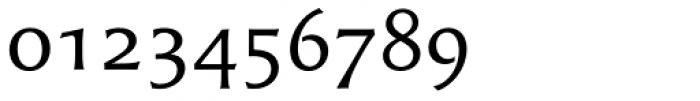 Angie Sans Std Regular Font OTHER CHARS
