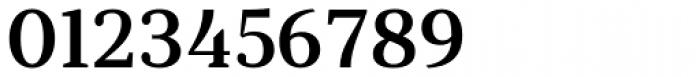 Anglecia Pro Text Semi Bold Font OTHER CHARS