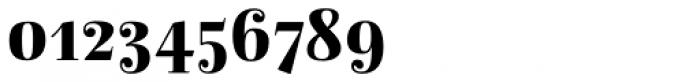 Anne Bonny Black Font OTHER CHARS