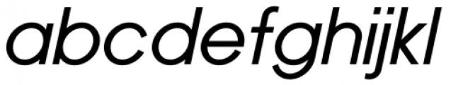 Ano Bold UpperLower Italic Font UPPERCASE