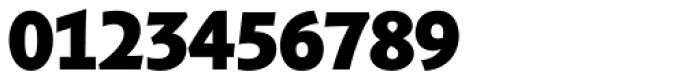 Anselm Sans Medium Bold Font OTHER CHARS