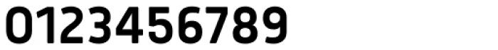Anteb Medium Font OTHER CHARS