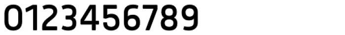Anteb Regular Font OTHER CHARS