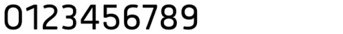 Anteb Semi Light Font OTHER CHARS