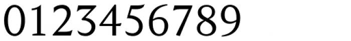 AntiQuasi Caps Font OTHER CHARS
