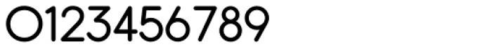 Antipasto Pro Medium Font OTHER CHARS