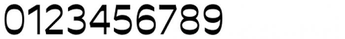 Antipol Regular Font OTHER CHARS