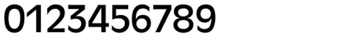 Antique Olive DC D Regular Font OTHER CHARS