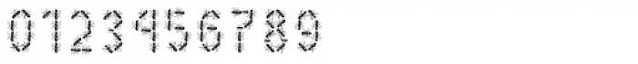 AntsyPantsy Font OTHER CHARS