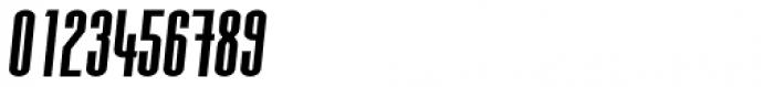 Aodaliya Extra Bold Italic Font OTHER CHARS