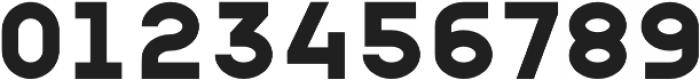 Apice Light otf (300) Font OTHER CHARS