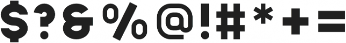 Apice otf (400) Font OTHER CHARS
