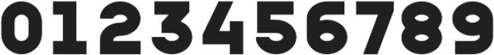 Apice otf (700) Font OTHER CHARS