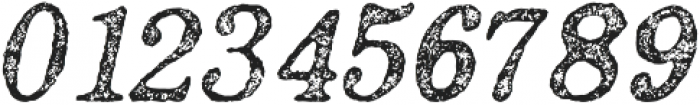 Appareo ttf (200) Font OTHER CHARS