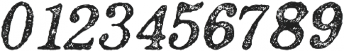 Appareo ttf (300) Font OTHER CHARS