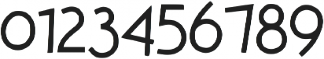 Apple Juice ttf (400) Font OTHER CHARS