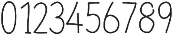 AppleJaxPro ttf (400) Font OTHER CHARS