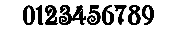 Apollo ASM Regular Font OTHER CHARS