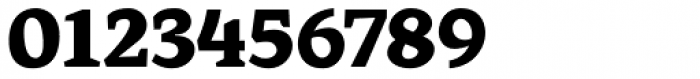 AP Pro Black Font OTHER CHARS