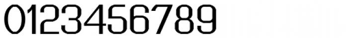 Apadana Regular Font OTHER CHARS