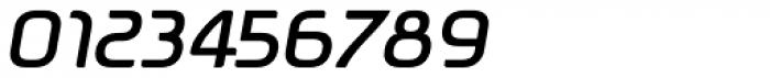 Aplica Alternate Italic Font OTHER CHARS