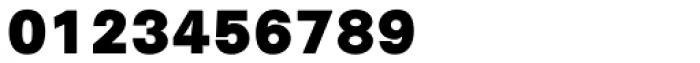Aplikazia MF Heavy Font OTHER CHARS