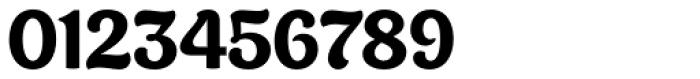 Appetite Pro Medium Font OTHER CHARS