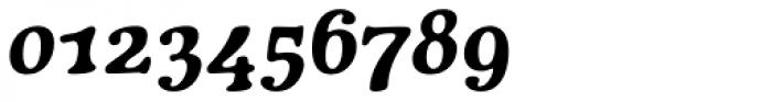 Applejack Font OTHER CHARS