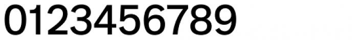 Applied Sans Medium Font OTHER CHARS
