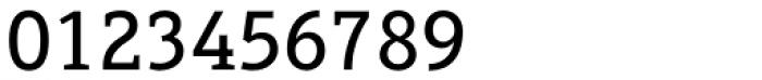 Aptifer Slab Pro Font OTHER CHARS