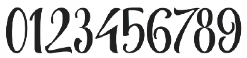 Aqualita otf (400) Font OTHER CHARS