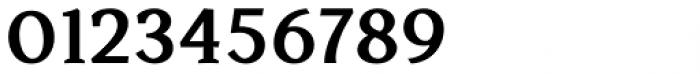 AquarelBold Font OTHER CHARS
