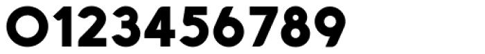 Aquawax Black Font OTHER CHARS