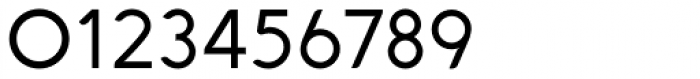Aquawax Font OTHER CHARS