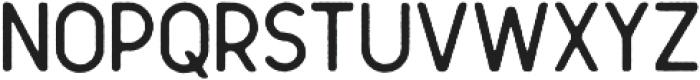 Arbour ttf (400) Font LOWERCASE